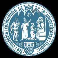Politik Uni Köln